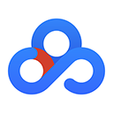 百度云免费网盘v7.14.1Android版app下载_百度云免费网盘v7.14.1Android版app最新版免费下载