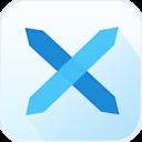 X浏览器v1.9.2Android版app下载_X浏览器v1.9.2Android版app最新版免费下载