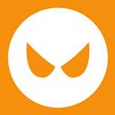 米侠浏览器v4.0.3Android版app下载_米侠浏览器v4.0.3Android版app最新版免费下载