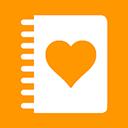 感恩记录GratitudeJournalv1.0Android版app下载_感恩记录GratitudeJournalv1.0Android版app最新版免费下载