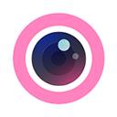 百度魔拍v2.0.6Android版app下载_百度魔拍v2.0.6Android版app最新版免费下载