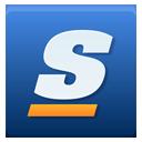 实时比分ScoreMobilev4.9.2Android版app下载_实时比分ScoreMobilev4.9.2Android版app最新版免费下载
