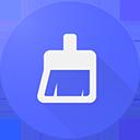 强力清理PowerCleanv2.8.7.17Android版app下载_强力清理PowerCleanv2.8.7.17Android版app最新版免费下载