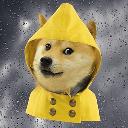 单身狗天气v1.01Android版app下载_单身狗天气v1.01Android版app最新版免费下载