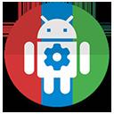 智能触发器汉化专业版MacroDroidProv3.13.20Android版app下载_智能触发器汉化专业版MacroDroidProv3.13.20Android版app最新版免费下载