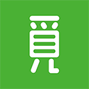 觅食v2.3.0Android版app下载_觅食v2.3.0Android版app最新版免费下载