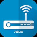 华硕路由器v1.0.0.2.22Android版app下载_华硕路由器v1.0.0.2.22Android版app最新版免费下载
