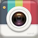 糖果相机CandyCamerav5.02Android版app下载_糖果相机CandyCamerav5.02Android版app最新版免费下载