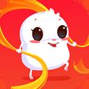 糖豆广场舞v4.8.6Android版app下载_糖豆广场舞v4.8.6Android版app最新版免费下载