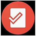 计划列表TODOListv1.2.6Android版app下载_计划列表TODOListv1.2.6Android版app最新版免费下载