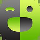 英语流利说v3.6.3Android版app下载_英语流利说v3.6.3Android版app最新版免费下载