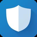 猎豹安全大师国际版v3.0.2Android版app下载_猎豹安全大师国际版v3.0.2Android版app最新版免费下载