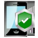 反监听专业版汉化版AntiSpyMobilePROv1.9.10.22Android版app下载_反监听专业版汉化版AntiSpyMobilePROv1.9.10.22Android版app最新版免费