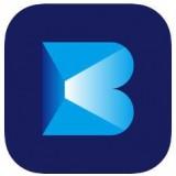 北斗天网最新版app下载_北斗天网最新版app最新版免费下载