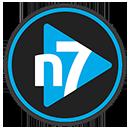 N7音乐播放器汉化版N7playerv3.0.1finalB226Android版app下载_N7音乐播放器汉化版N7playerv3.0.1finalB226Android版app最新版免费下载