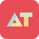 日期追踪ATv1.2.6Android版app下载_日期追踪ATv1.2.6Android版app最新版免费下载
