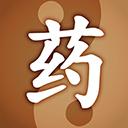 掌上药店v5.2.7Android版app下载_掌上药店v5.2.7Android版app最新版免费下载