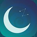 催眠放松大师(睡眠养生)v1.0Android版app下载_催眠放松大师(睡眠养生)v1.0Android版app最新版免费下载