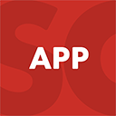 app分享推荐AppSov1.0.0Android版app下载_app分享推荐AppSov1.0.0Android版app最新版免费下载