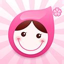大姨吗月经期助手v6.91Android版app下载_大姨吗月经期助手v6.91Android版app最新版免费下载