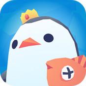 IceArena手游下载_IceArena手游最新版免费下载