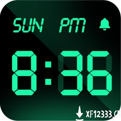 翻页锁屏时钟最新版app下载_翻页锁屏时钟最新版app最新版免费下载