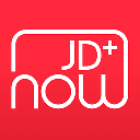 京东来点v2.5.0Android版app下载_京东来点v2.5.0Android版app最新版免费下载