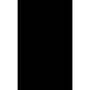 音乐播放器foobar2000v1.0.35Android版app下载_音乐播放器foobar2000v1.0.35Android版app最新版免费下载