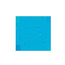 禁用全屏键盘DisableFullscreenKeyboardv1.2Android版app下载_禁用全屏键盘DisableFullscreenKeyboardv1.2Android版app最新版免费