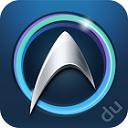 安卓优化大师DuSpeedBoosterv2.3.0.0Android版app下载_安卓优化大师DuSpeedBoosterv2.3.0.0Android版app最新版免费下载