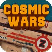 宇宙争霸战银河之战手游下载_宇宙争霸战银河之战手游最新版免费下载