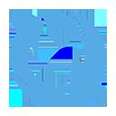 动态同步助手v1.3Android版app下载_动态同步助手v1.3Android版app最新版免费下载