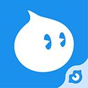 旺信v4.1.2Android版app下载_旺信v4.1.2Android版app最新版免费下载