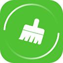 空间清理v1.3.18Android版app下载_空间清理v1.3.18Android版app最新版免费下载
