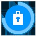 Passport密码管理器v1.8.1Android版app下载_Passport密码管理器v1.8.1Android版app最新版免费下载