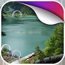 风景动态壁纸v1.0Android版app下载_风景动态壁纸v1.0Android版app最新版免费下载