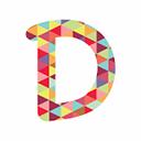 Dubsmashv2.9.0Android版app下载_Dubsmashv2.9.0Android版app最新版免费下载
