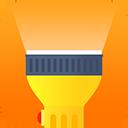 GO手电BeaconFlashlightv1.0Android版app下载_GO手电BeaconFlashlightv1.0Android版app最新版免费下载
