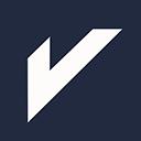 服务器监视Uptimev1.0.1Android版app下载_服务器监视Uptimev1.0.1Android版app最新版免费下载