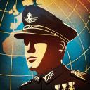 世界征服者4无限金币版手游下载_世界征服者4无限金币版手游最新版免费下载