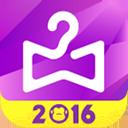穿衣助手v10.1.0Android版app下载_穿衣助手v10.1.0Android版app最新版免费下载