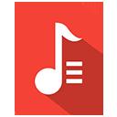 歌曲列表SongsListv1.1Android版app下载_歌曲列表SongsListv1.1Android版app最新版免费下载
