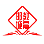 邯城教育app下载_邯城教育app最新版免费下载