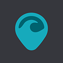 冲浪运动glassy.prov2.3.10Android版app下载_冲浪运动glassy.prov2.3.10Android版app最新版免费下载