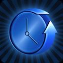 启动项管理StartupManagerv4.7Android版app下载_启动项管理StartupManagerv4.7Android版app最新版免费下载