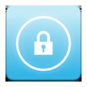 Holo锁屏汉化版HoloLockerv1.2.0Android版app下载_Holo锁屏汉化版HoloLockerv1.2.0Android版app最新版免费下载