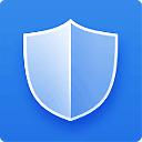 猎豹安全大师v2.11.2.1040Android版app下载_猎豹安全大师v2.11.2.1040Android版app最新版免费下载