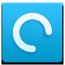 知乎日报v2.5.4Android版app下载_知乎日报v2.5.4Android版app最新版免费下载