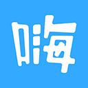 百度玩嗨v1.0.1Android版app下载_百度玩嗨v1.0.1Android版app最新版免费下载