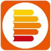 东隅教育app下载_东隅教育app最新版免费下载